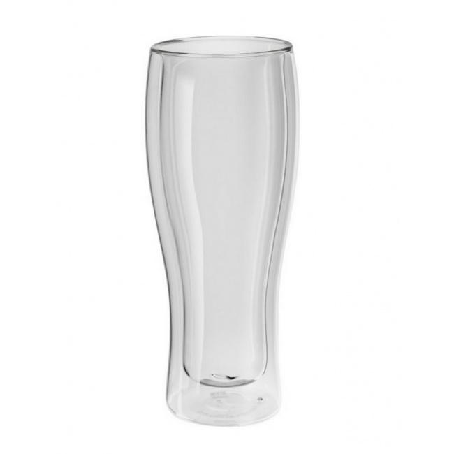 Pokal do piwa Sorrento 414ml