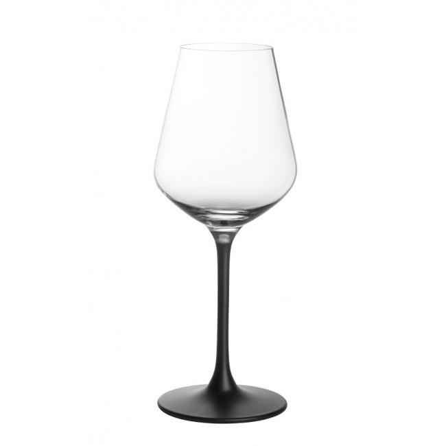 Kieliszek Manufacture Rock 470ml do wina czerwonego