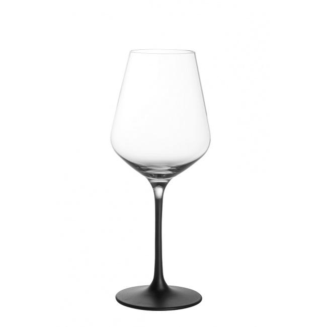Kieliszek Manufacture Rock 380ml do białego wina