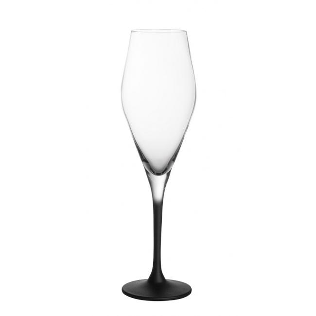 Kieliszek Manufacture Rock 260ml do szampana
