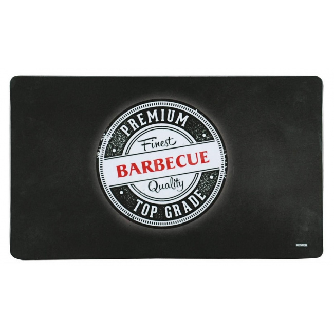 Deska Barbecue 23,5x14cm