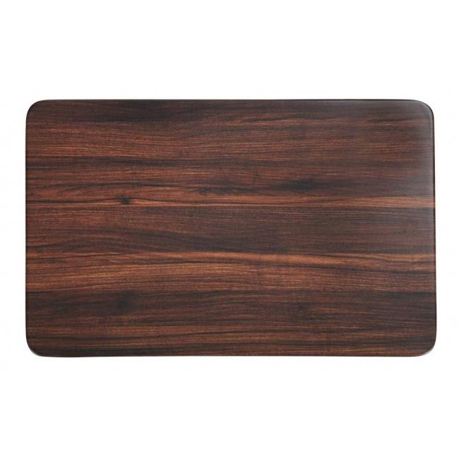 Deska z melaminy 30x19cm