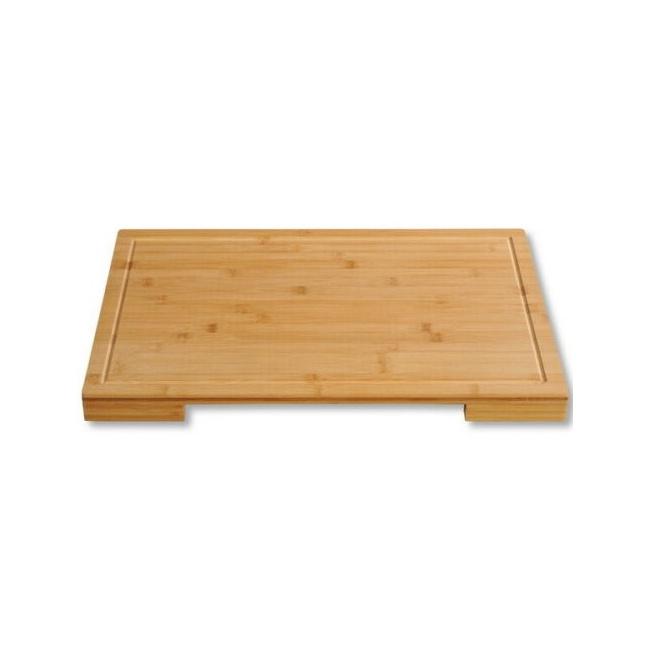 Stolnica 58,5x38,5cm