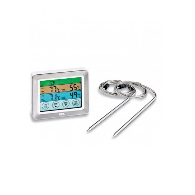 Termometr do mięs od -20°C do 220°C