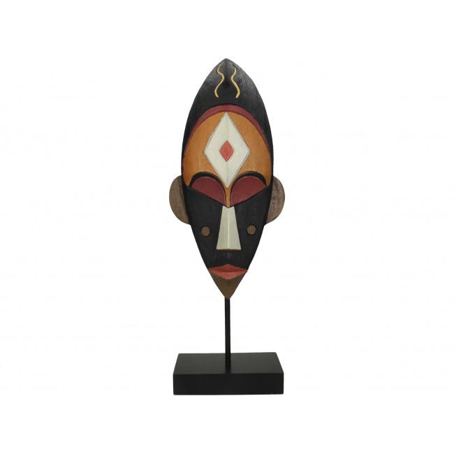 Figurka Maska 48cm
