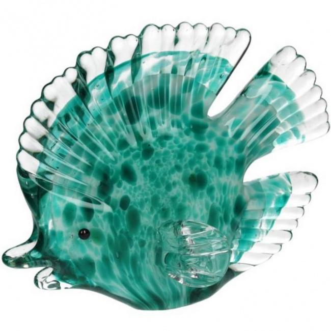 Figurka Ryba 15cm