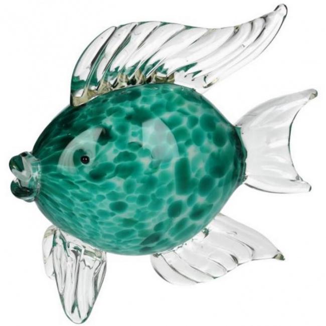 Figurka Ryba 17cm