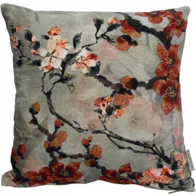 Poduszka 45x45cm Blossom