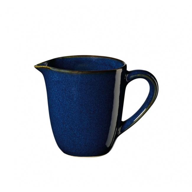 Mlecznik Saisons Midnight Blue 350ml