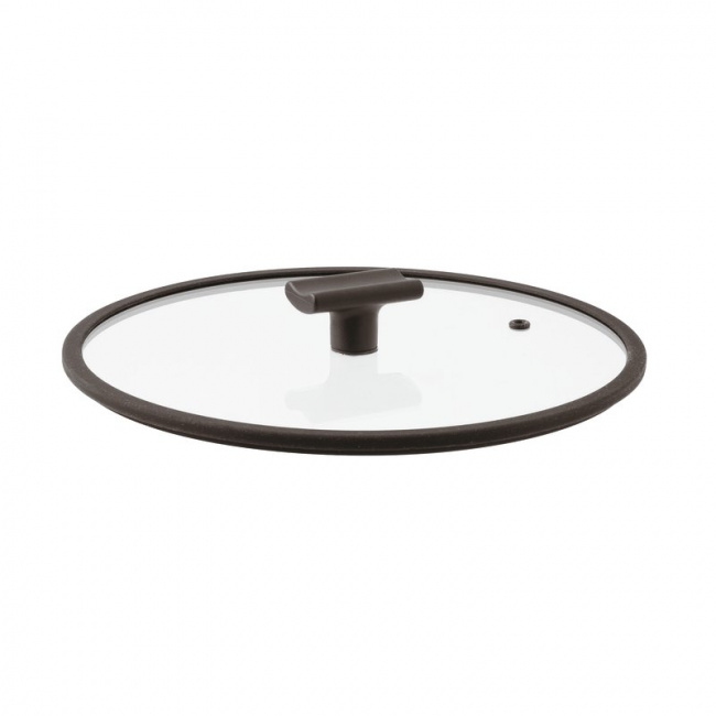 Pokrywka Titan Pro 24cm