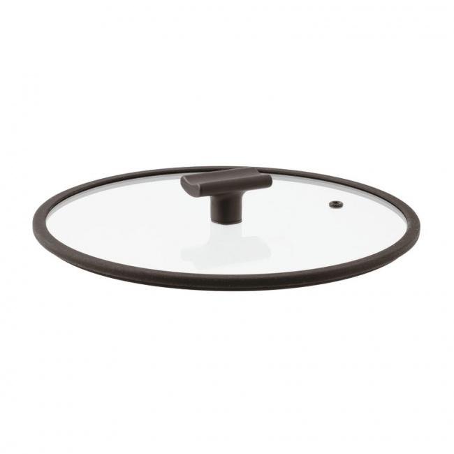 Pokrywka Titan Pro 28cm