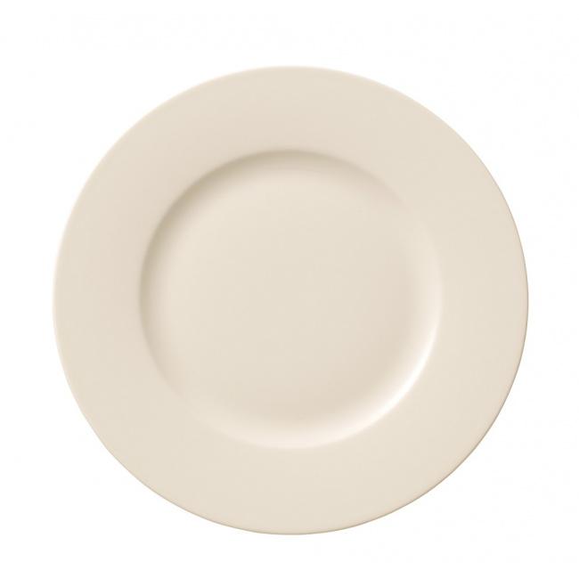 Talerz For Me 21,5cm śniadaniowy 2 gatunek