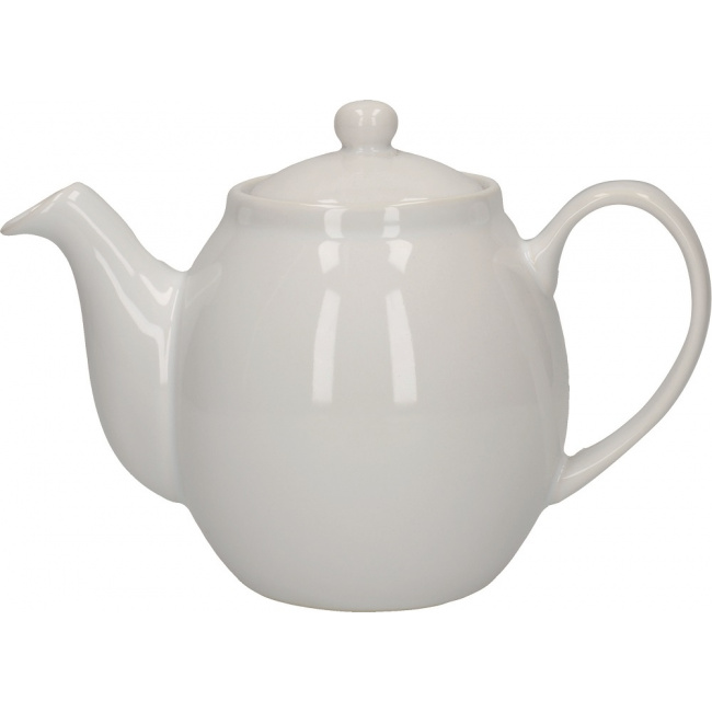 Czajnik London Pottery Prime 500ml biały