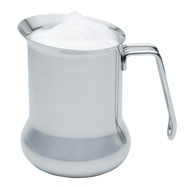 Dzbanek Le'Xpress 650ml do mleka