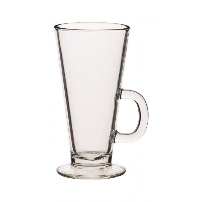 Szklanka Le'Xpress 275ml do latte