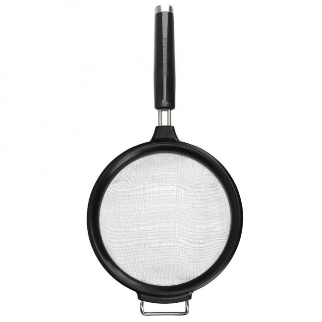 Sitko kuchenne 18 cm CLASSIC