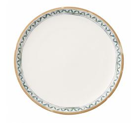 Talerz Artesano Provencal Verdure 27cm obiadowy