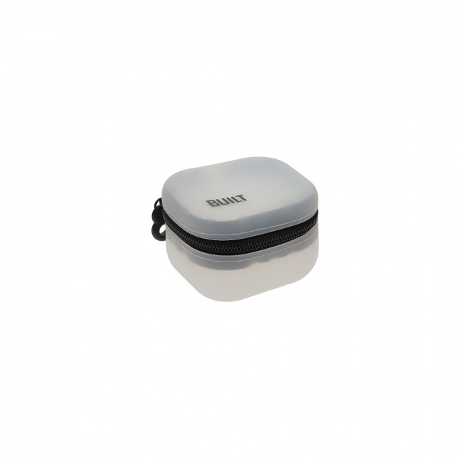 Pojemnik 9x8cm silikonowy