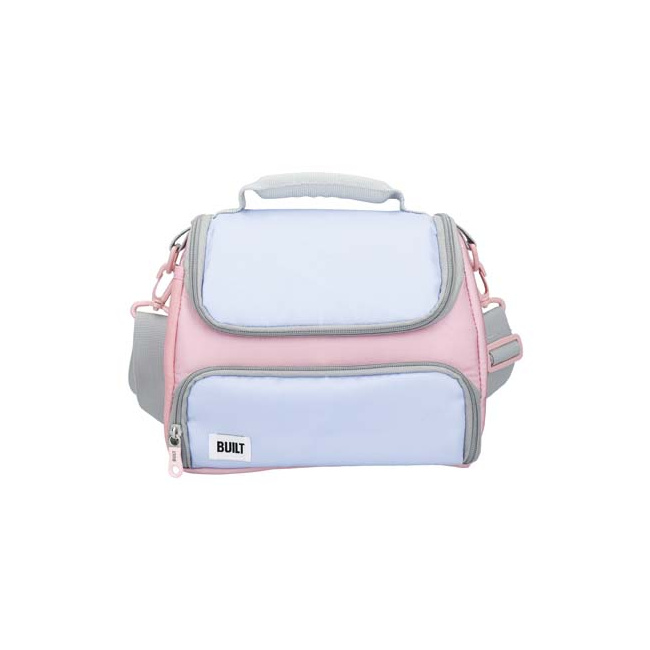 Torba na lunch 5l  Prime Insulated