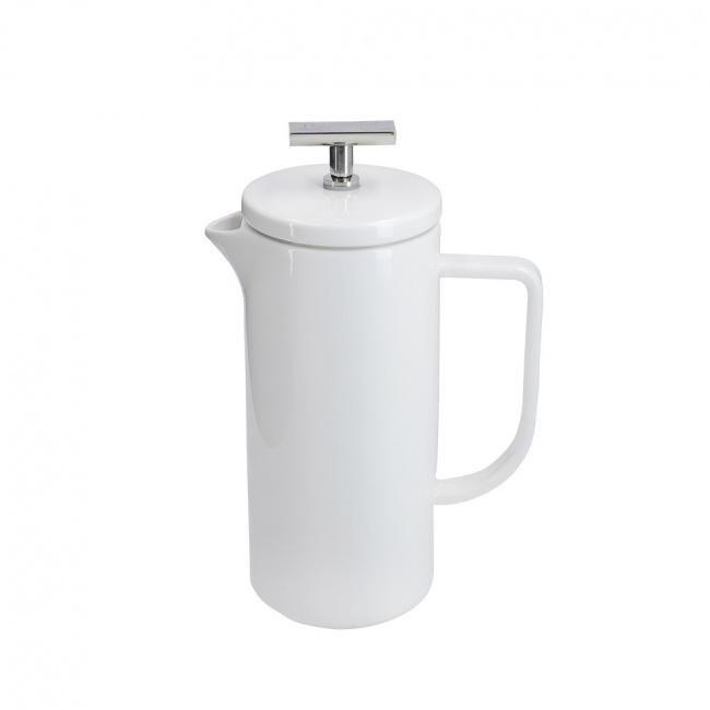 Zaparzacz La Cafetière 480ml do kawy