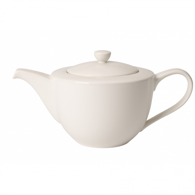 Dzbanek For Me 1,3l do herbaty