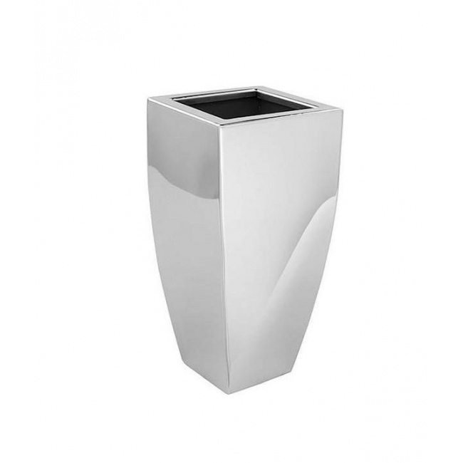 Wazon Cube 25cm