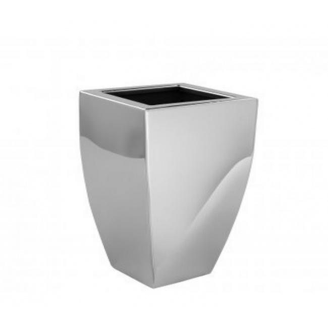 Wazon Cube14x13cm