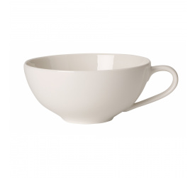 Filiżanka For Me 230ml do herbaty
