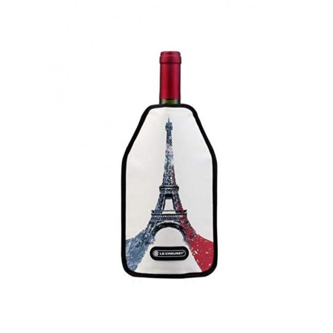 Cooler do wina Wieża Eiffla