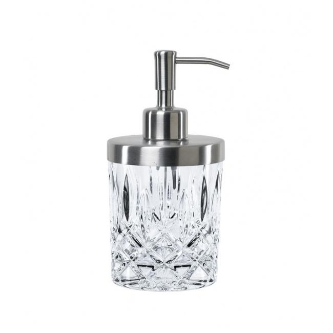 Dozownik do mydła Spa Noblesse 295ml