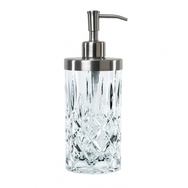 Dozownik do mydła Spa Noblesse 375ml