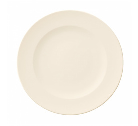 Talerz For Me 27cm obiadowy