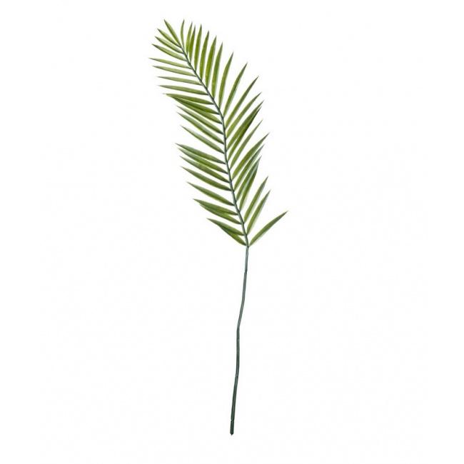 Liść dekoracyjny Paproć 96cm