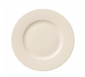 Talerz For Me 21,5cm śniadaniowy