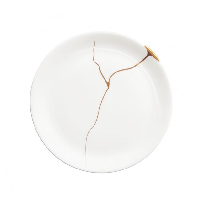 Talerz a'Table d'Or 26,5cm obiadowy