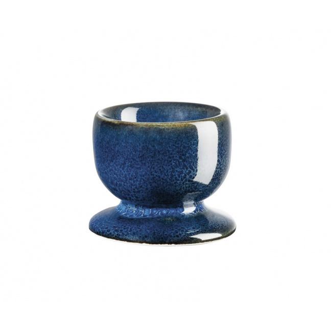 Kieliszek na jajko Saisons Midnight Blue