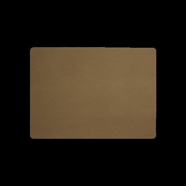 Podkładka Cork 46x33cm