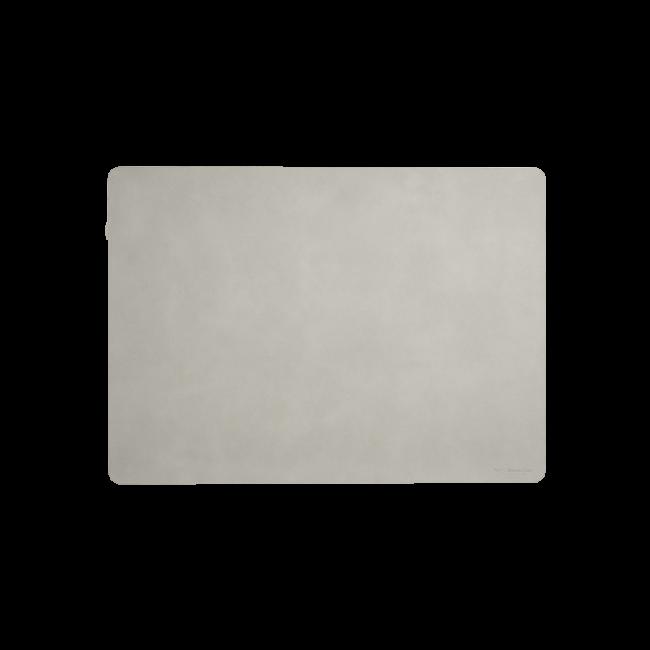 Podkładka Limestone 46x33cm