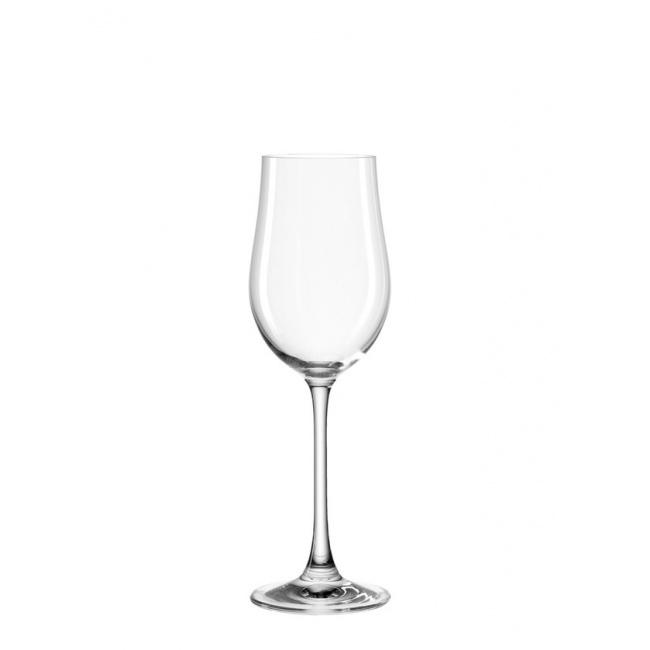 Kieliszek Montana Fine 290ml do białego wina