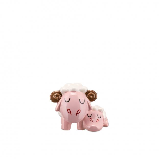 Figurka Happy Eternity Baby owca