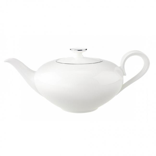 Dzbanek Anmut Platinum 1l do herbaty