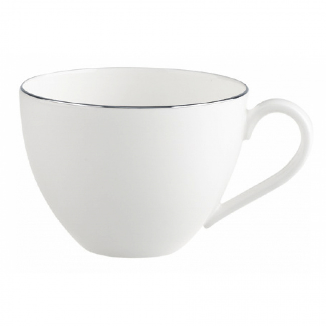 Filiżanka Anmut Platinum 200ml do kawy