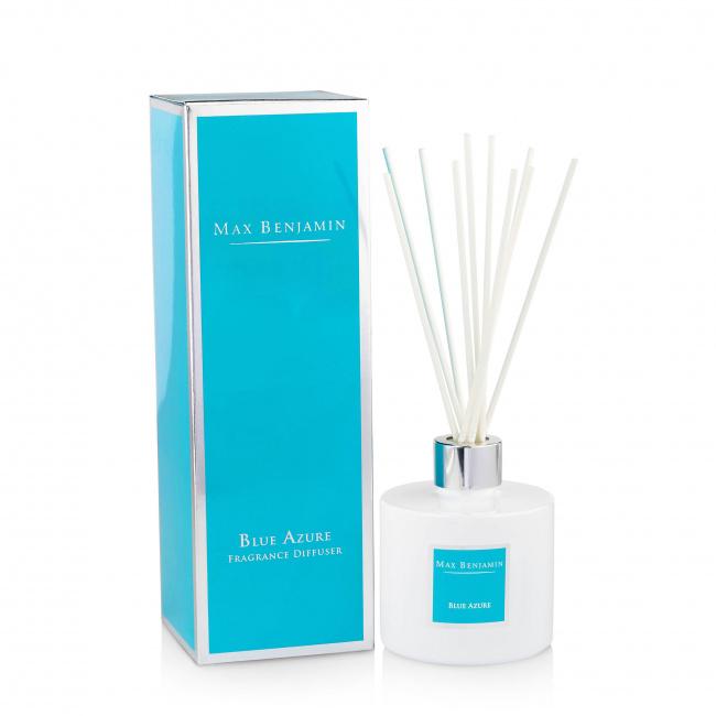 Dyfuzor zapachowy Blue Azure 150ml