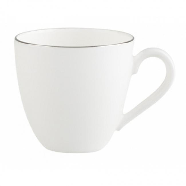 Filiżanka Anmut Platinum 100ml espresso