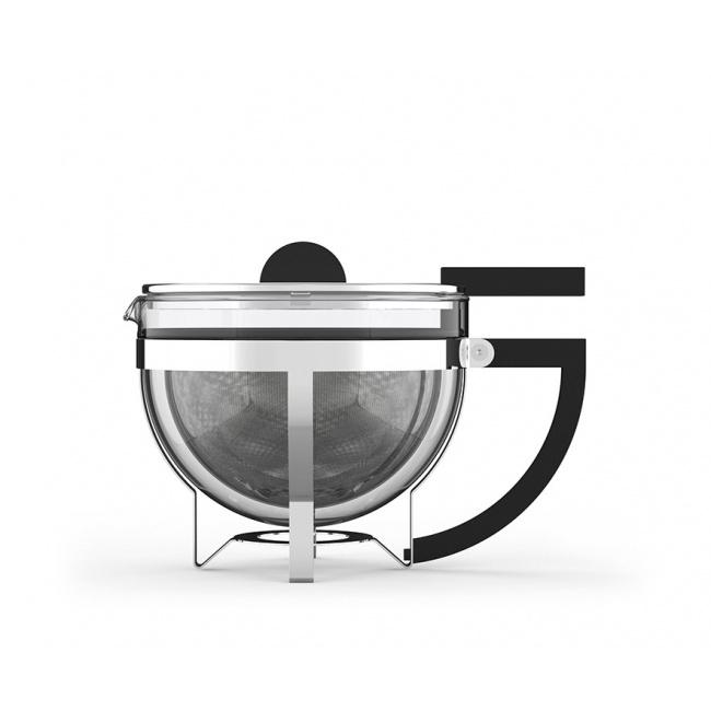 Zaparzacz Bauhaus Marianne do herbaty