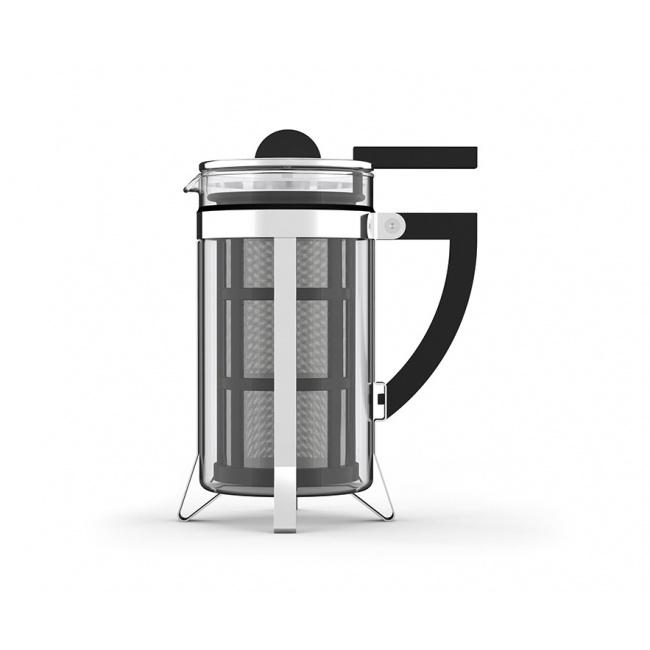 Zaparzacz Bauhaus Laszlo do kawy