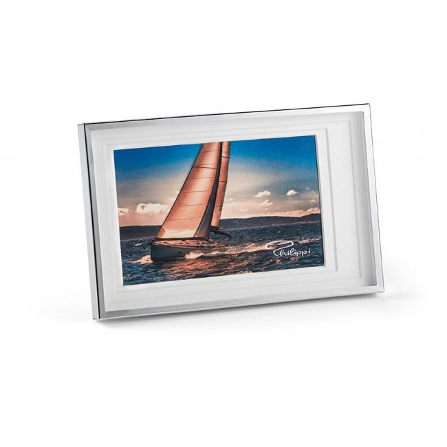 Ramka na zdjęcie Seaside 10x15cm