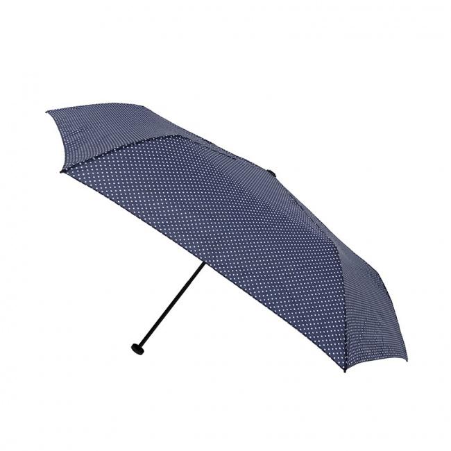 Parasol mini 100gr