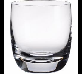 Szklanka Scotch Whisky 250ml
