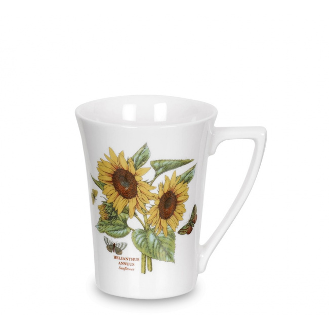 Kubek Botanic Garden 280ml Sunflower
